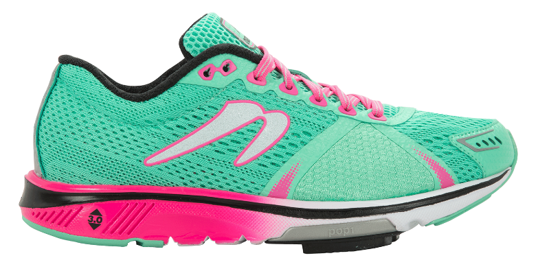 Our Top 12 Vegan Running Shoes for 2020