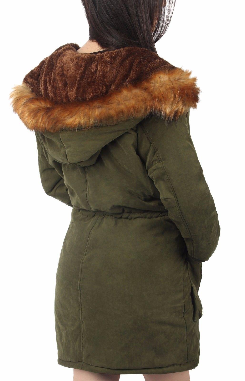 beyove coat