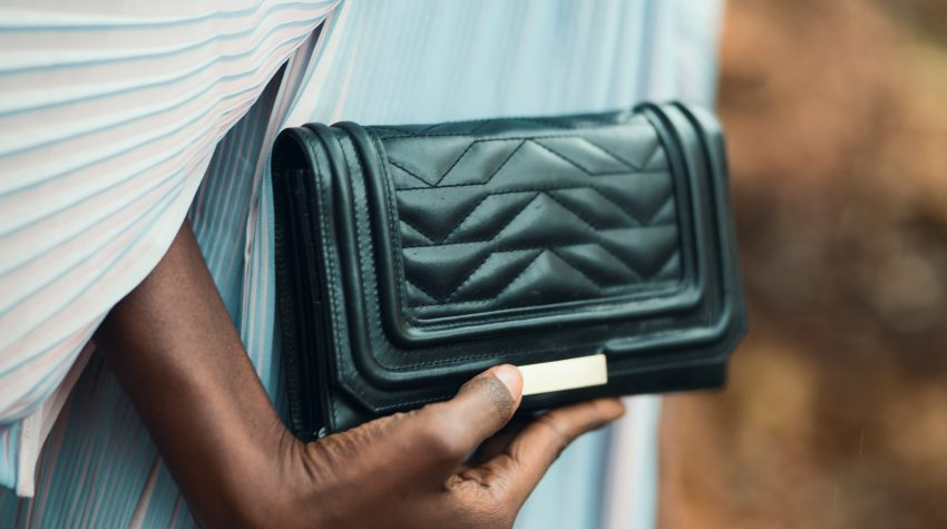 Must Have Vegan Clutches for Spring 2018
