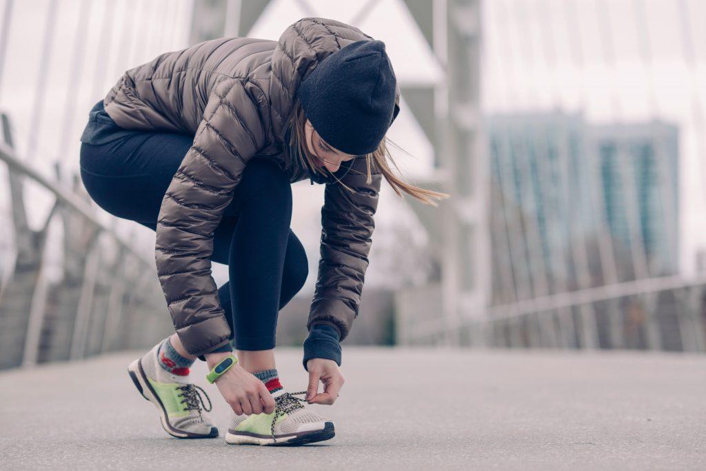 4bb1b239059b9 Top 12 Vegan Running Shoes for Women