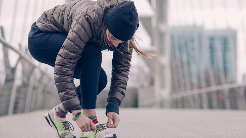 Top 12 Vegan Running Shoes