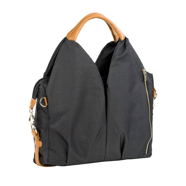 environmentally friendly diaper bag