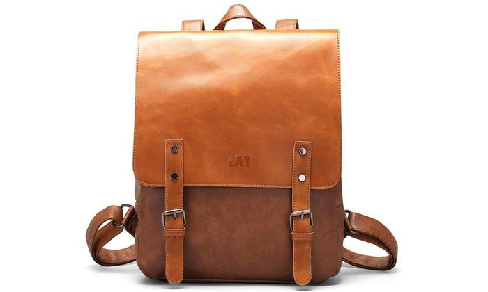lxy vintage bag