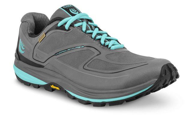 topo eco-friendly shoe
