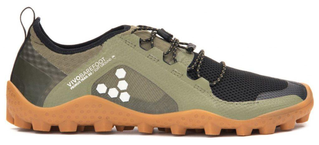 vivo barefoot womens running shoes
