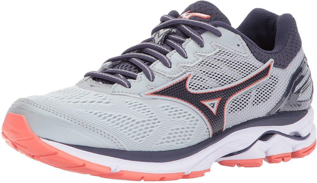 womens vegan running shoes