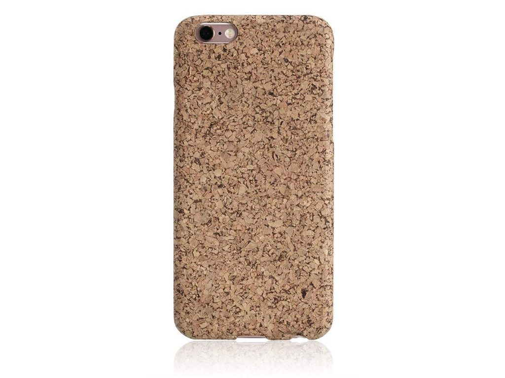pitaka cork case