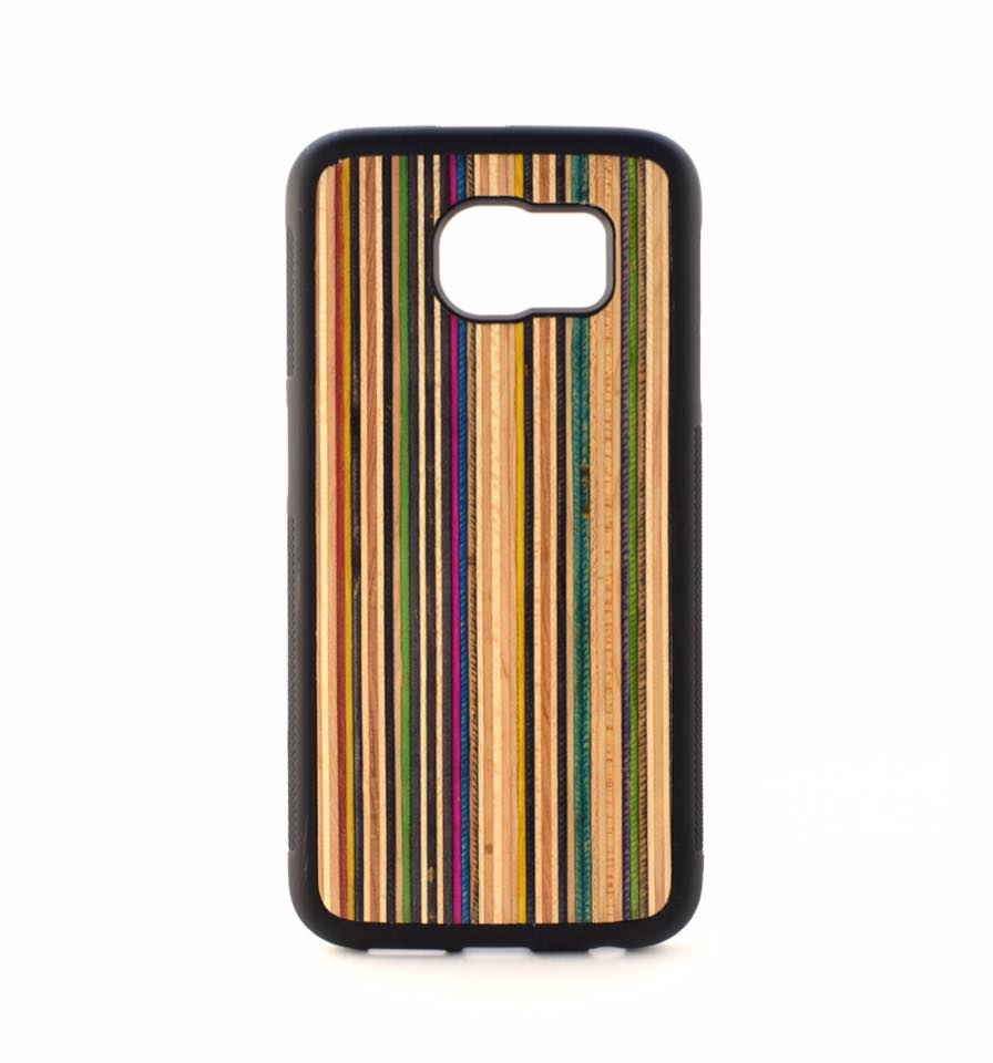 eco-friendly samsung phone case